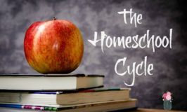 The Homeschool Cycle