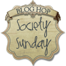 Sunday Society & Keepers at Home