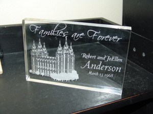 engraved plaque 01
