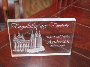 engraved plaque 02
