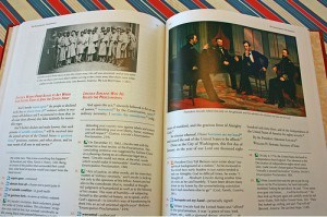 Great American Documents for LDS Families 03