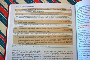 Great American Documents for LDS Families 01
