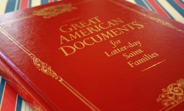 Great American Documents
