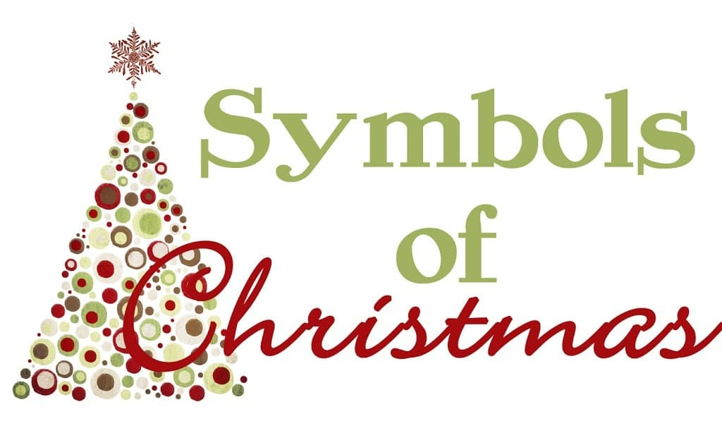 Symbols of Christmas FHE – Cranial Hiccups