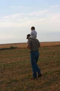 IMG_2847 riding dad's shoulders