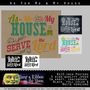 hrotm_as-for-me-and-my-house_posters_preview_for-web