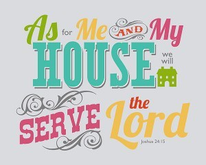 hrotm_as-for-me-and-my-house_color-word-art_8x10_for-web