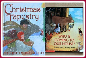 IMG_5042 Christmas Books 06