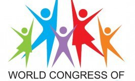 If You Could Attend the World Congress of Families