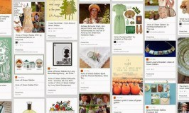Anne of Green Gables/Avonlea Pinterest Board