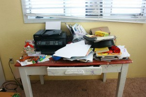 IMG_0619 messy desk