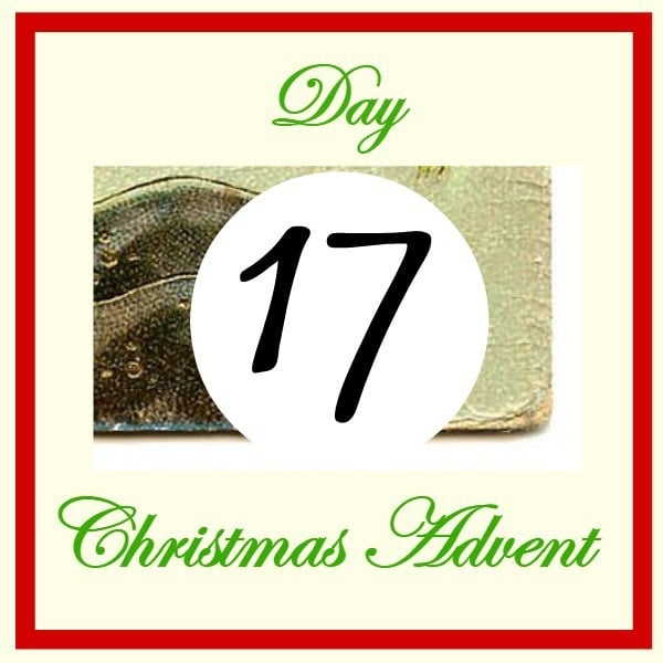 adventday17
