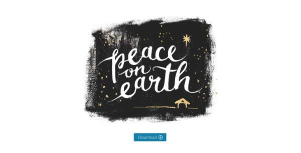 christ-centered-christmas-Download_Peace