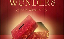 Christmas Wonders {Review}