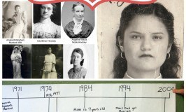 Female Family History