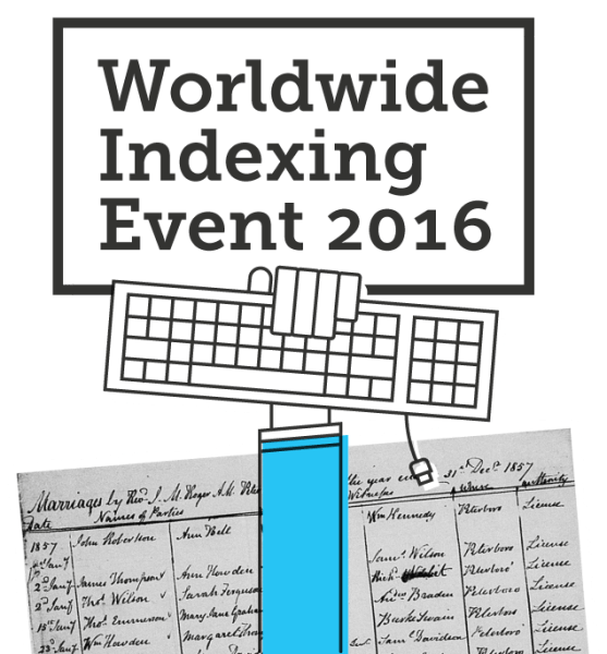 worldwide indexing event 02