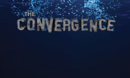 The Convergence by Tenille Berezay {book review}
