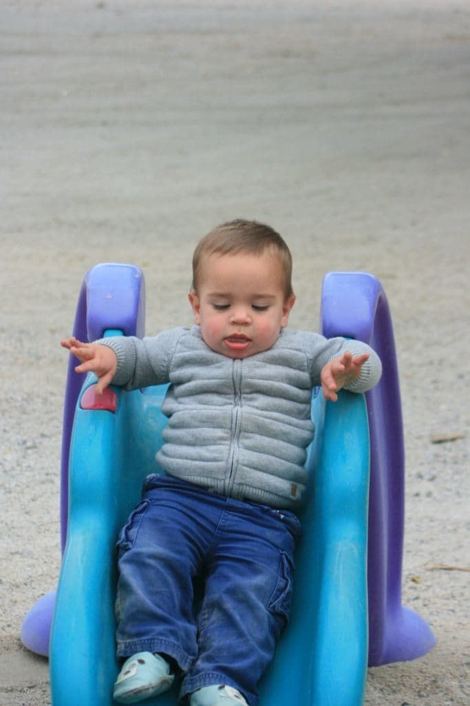 henry-going-down-slide-03