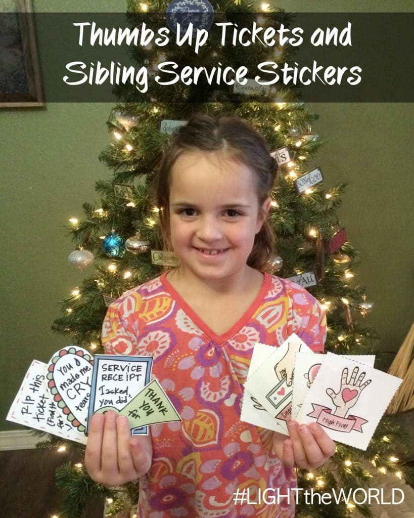 thumbs-up-tickets-and-sibling-service-stickers-pin