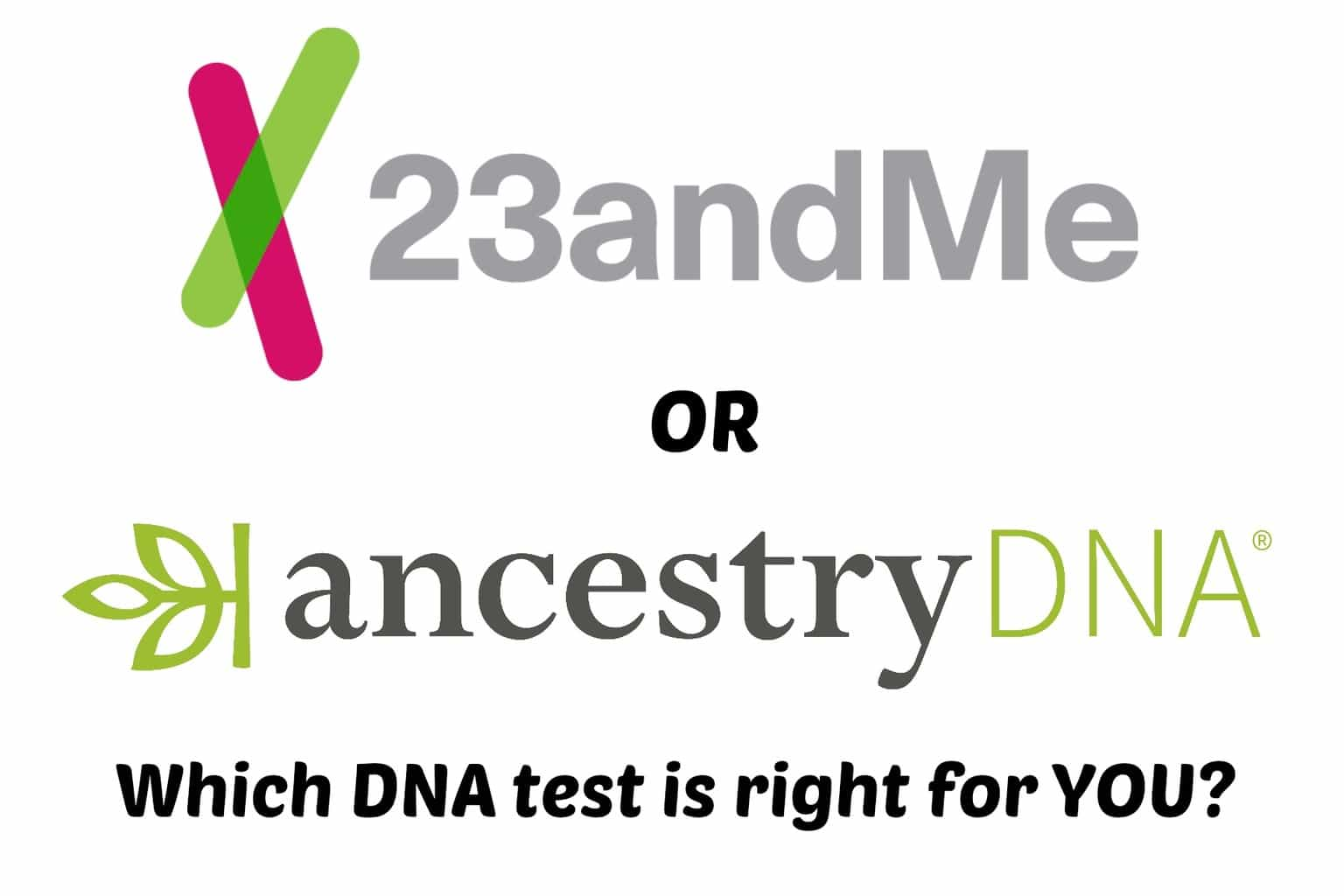 how to take ancestry dna test