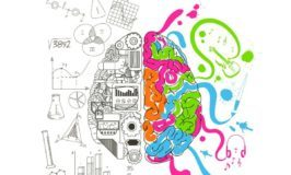 Learning Styles: Multiple Intelligences