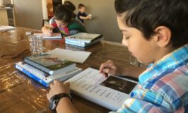The Good & The Beautiful Homeschool Curriculum