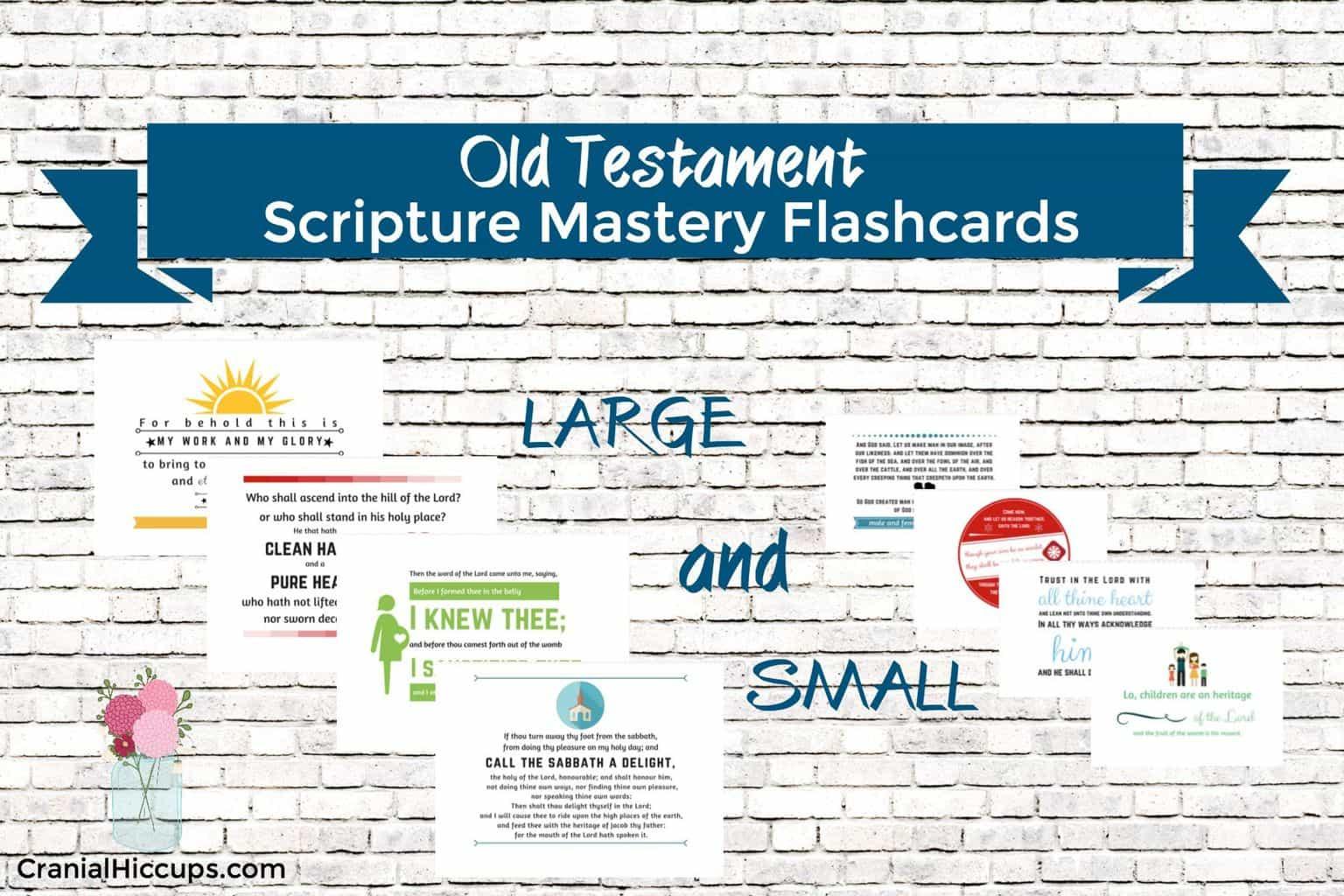 Old Testament Pseudepigrapha Ivrejected Scriptures